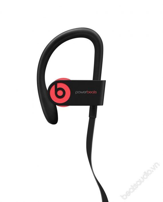 tai-nghe-power-beats-3-wireless-red-b-03