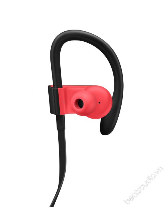 tai-nghe-power-beats-3-wireless-red-b-04