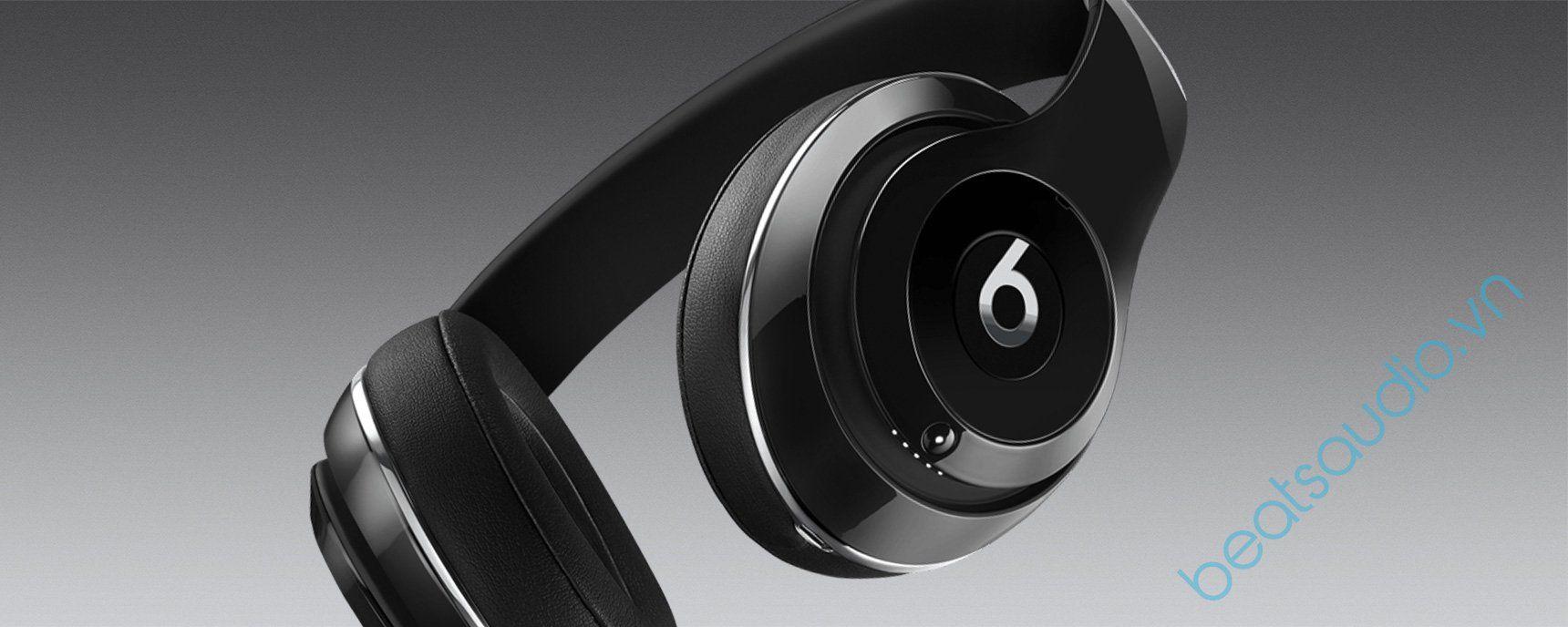 Tai nghe Beats Bluetooth