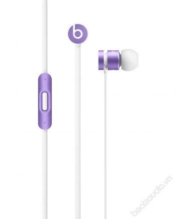 Urbeats 2017 Ultra Violet