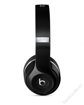 Beats Studio Wireless 2017 GROSS BLACK