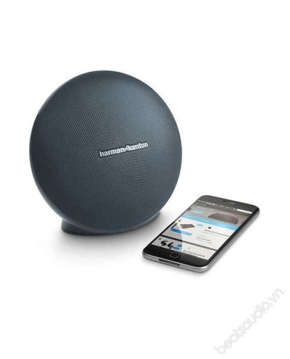 Loa Bluetooth Harman Kardon ONYX Mini