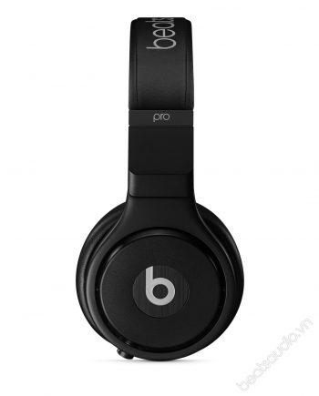Beats Pro 2017